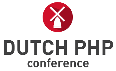 Dutch PHP Conference 2015