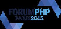 forumphp-afup-2015