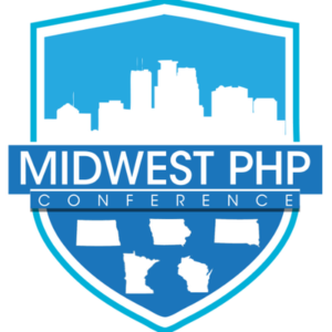 Midwest PHP 2015