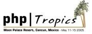 php|tropics
