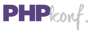 PHPKonf: Istanbul PHP Conference 2017