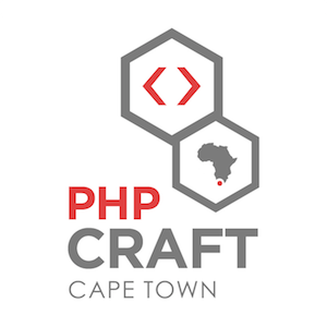 PHP Cape Town