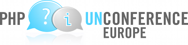 PHP Unconference Europe 2015