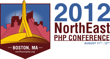 Northeast PHP Conference